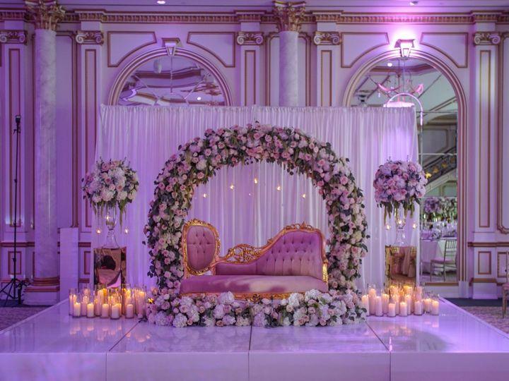 Tmx 1534135145 10316d87bcae591d 1534135144 48695fa3c1d3c3b8 1534135144358 1 IMG 0423 Little Falls, New Jersey wedding florist