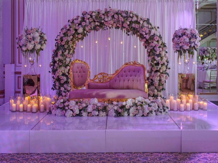 Tmx 1534135155 6576481ee10a61dd 1534135154 5a257fdacf30cf1a 1534135154360 2 IMG 0427 Little Falls, New Jersey wedding florist