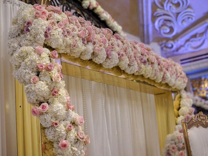 Tmx 1534135312 Ead2b1a95d99b39c 1534135311 A2b7cf7701f69e5a 1534135310790 5 LRG DSC09388 Little Falls, New Jersey wedding florist