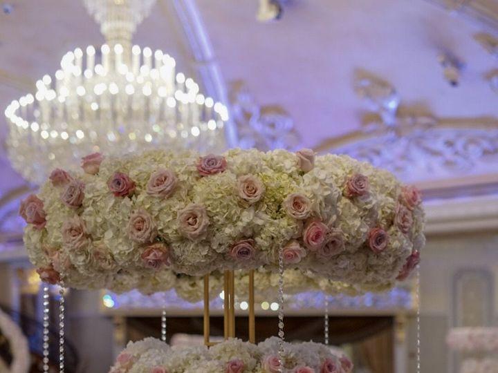 Tmx 1534135314 611172da8fda5e44 1534135313 80249aedba499c99 1534135313039 7 LRG DSC09415 Little Falls, New Jersey wedding florist