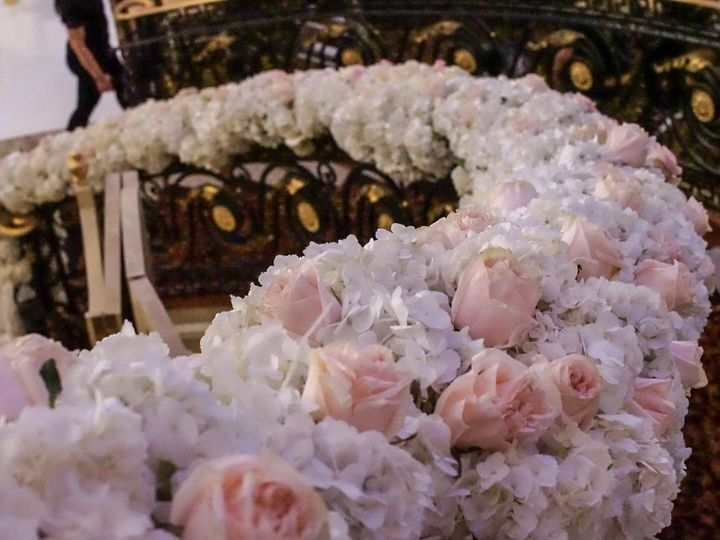 Tmx 1534135315 C3abd87a5c1ba8bf 1534135314 Ee19a51c4766b99a 1534135314491 8 LRG DSC09396 Little Falls, New Jersey wedding florist