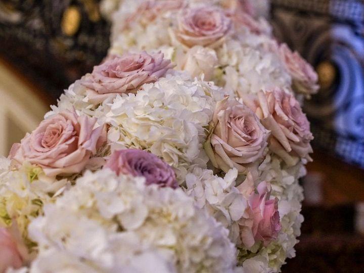 Tmx 1534135317 61e60eb4237f222a 1534135316 5167c81d26368ab6 1534135316472 9 LRG DSC09391 Little Falls, New Jersey wedding florist