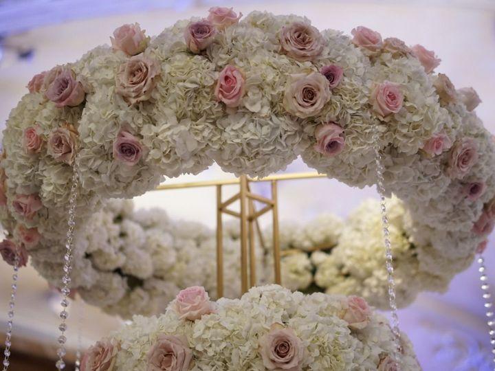 Tmx 1534135320 Cc901f90480f6ebe 1534135318 F660f96d845a1f91 1534135318676 10 LRG DSC09449 Little Falls, New Jersey wedding florist