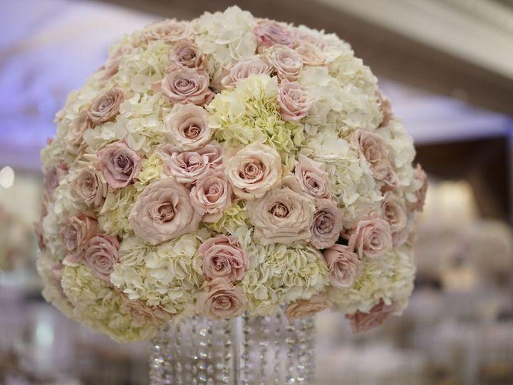 Tmx 1534135321 Ce1144925f9a84f2 1534135320 6bd6daaf4419df5d 1534135319926 11 LRG DSC09443 Little Falls, New Jersey wedding florist