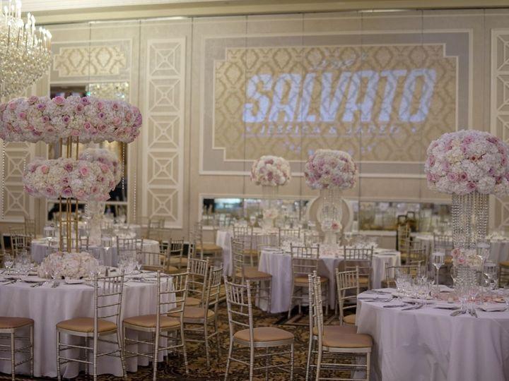 Tmx 1534135322 280b5e6101ece241 1534135321 1ac4354433dd8011 1534135321637 12 LRG DSC09432 Little Falls, New Jersey wedding florist