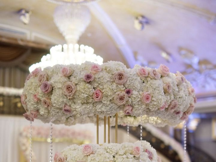 Tmx 1534135328 17fc778bc6035905 1534135326 5490ea0dfbf01d50 1534135326698 15 LRG DSC09467 Little Falls, New Jersey wedding florist