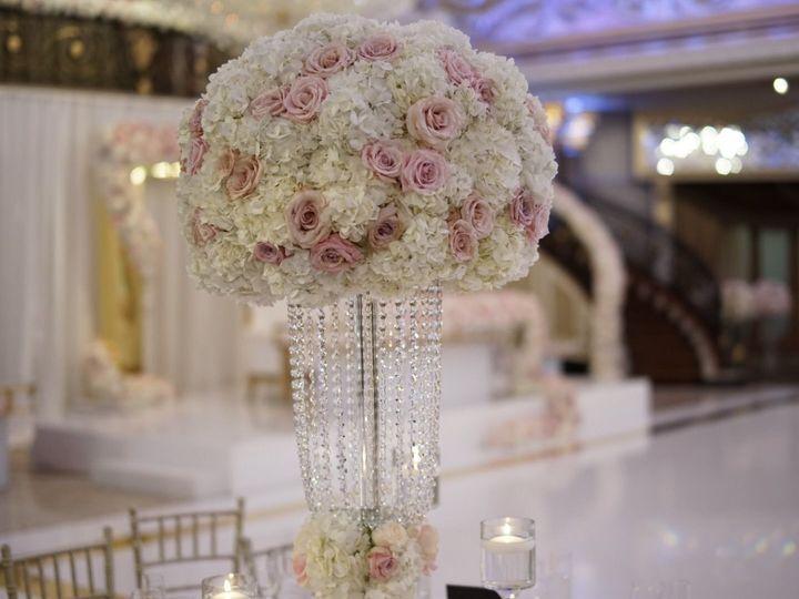 Tmx 1534135329 247061dbee43603a 1534135328 28a7780261076220 1534135328184 16 LRG DSC09463 2 Little Falls, New Jersey wedding florist