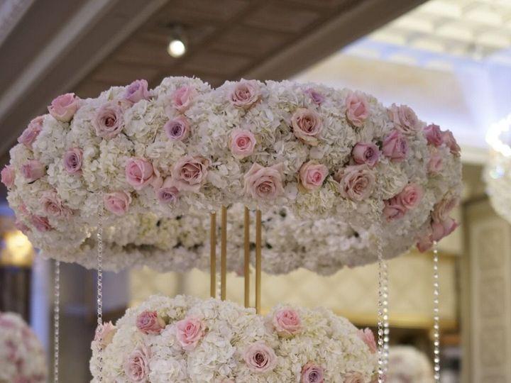 Tmx 1534135331 Ec0864c50ca4123c 1534135330 7feb6bf3663698f8 1534135329962 17 LRG DSC09454 Little Falls, New Jersey wedding florist