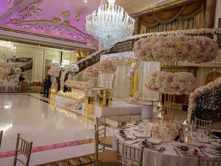 Tmx 1534135336 F03a7d4f26af27db 1534135335 D522375145a0543c 1534135334641 19 LRG DSC09474 Little Falls, New Jersey wedding florist