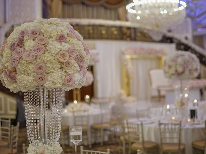 Tmx 1534135337 2f37c8d27a981b97 1534135336 D919406cd52ca035 1534135336137 20 LRG DSC09470 Little Falls, New Jersey wedding florist
