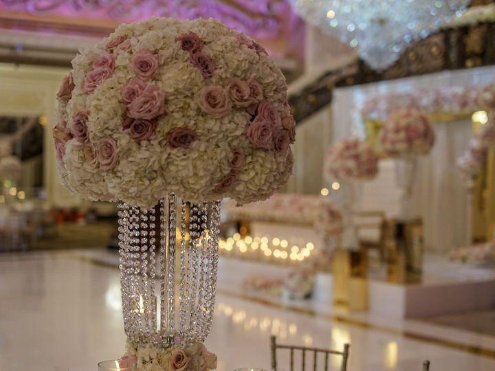 Tmx 1534135340 7a7519994fbfc127 1534135339 7bafb21a1d85bbe8 1534135339658 22 LRG DSC09484 Little Falls, New Jersey wedding florist
