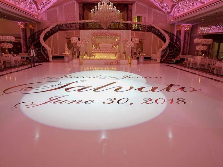 Tmx 1534135342 2f50b0a7c6fece1b 1534135341 C8914cbf79e878d4 1534135341222 23 LRG DSC09484 2 Little Falls, New Jersey wedding florist