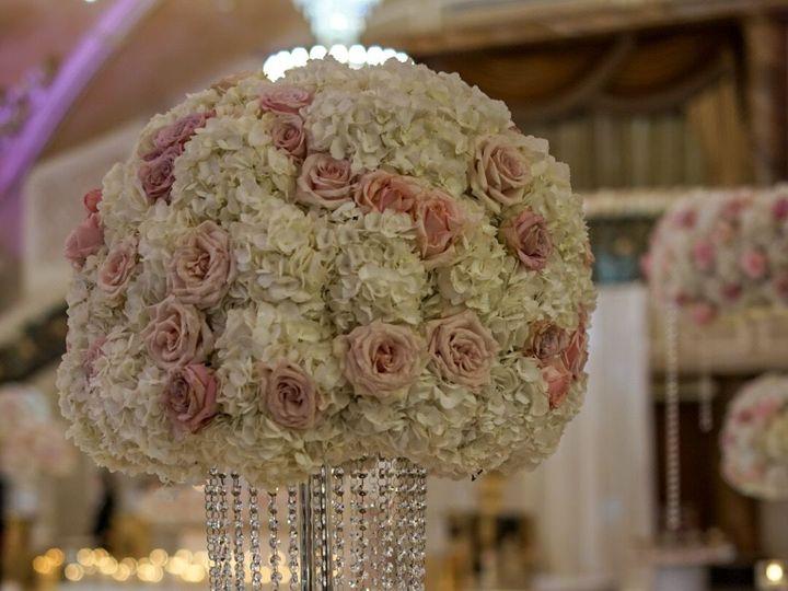 Tmx 1534135345 6302bdcc524c9e14 1534135344 Ee735b7596b64450 1534135344509 25 LRG DSC09479 Little Falls, New Jersey wedding florist