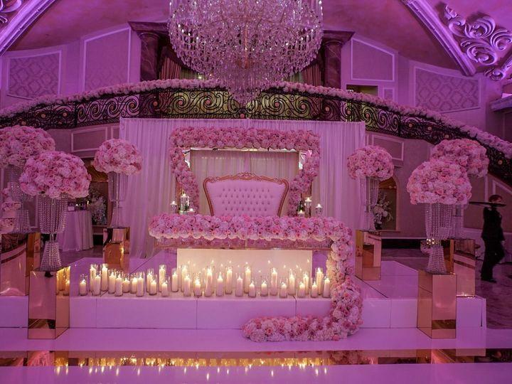 Tmx 1534135351 A4ed8ca6584f1318 1534135349 08a50c6e83329000 1534135349156 27 LRG DSC09503 Little Falls, New Jersey wedding florist
