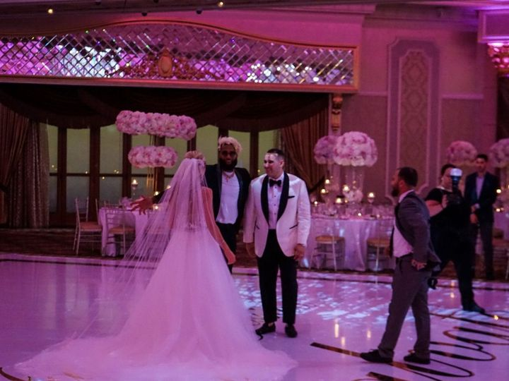 Tmx 1534135353 408b23b99edc13f6 1534135352 429bda263dda9e24 1534135352023 29 LRG DSC09492 2 Little Falls, New Jersey wedding florist