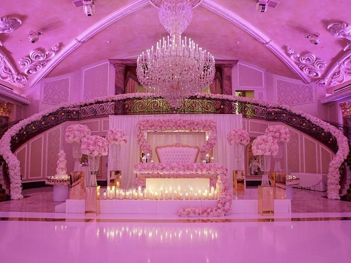 Tmx 1534135355 De67ca1d50bd0edb 1534135354 6484a0612021d853 1534135354183 30 LRG DSC09516 Little Falls, New Jersey wedding florist