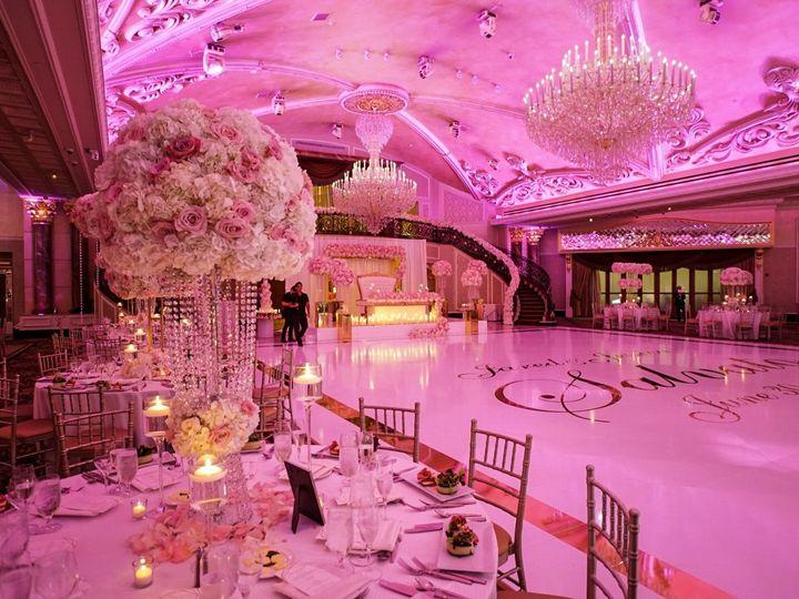 Tmx 1534135356 32aa9cba614adbbd 1534135355 97c04e06b4ef0d9d 1534135355513 31 LRG DSC09511 Little Falls, New Jersey wedding florist