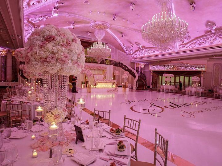Tmx 1534135358 7c8d7085e114473c 1534135357 F81d6e78e2f24fe2 1534135357074 32 LRG DSC09510 Little Falls, New Jersey wedding florist