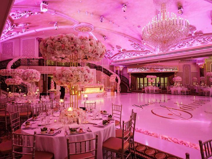 Tmx 1534135360 1e703579dbacb734 1534135359 5ee423b7c61d81b0 1534135359134 33 LRG DSC09509 Little Falls, New Jersey wedding florist