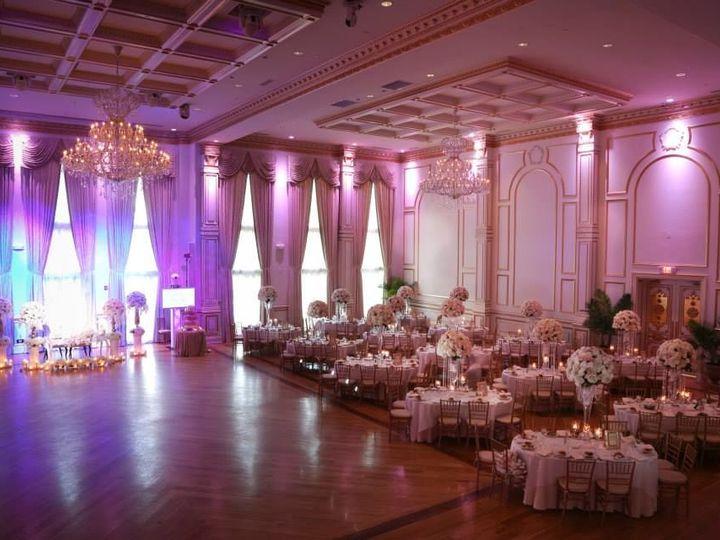 Tmx 1534135388 E7b37afdfbdc1e24 1534135387 Fa93566c2aa7593b 1534135387792 37 11891087 88528656 Little Falls, New Jersey wedding florist