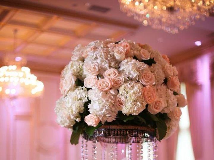 Tmx 1534135392 5d8b74400d5d44ce 1534135391 A2a2e43ce08aacdb 1534135391357 39 11885053 88528643 Little Falls, New Jersey wedding florist