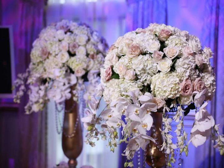 Tmx 1534135393 14ebd06d60ca07dd 1534135392 C0667deb494a9b97 1534135392569 40 Small Canvas 1 Little Falls, New Jersey wedding florist