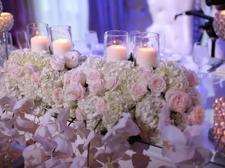 Tmx 1534135399 B5db007a7488cc38 1534135398 940fddf71d125271 1534135398578 43 Small Canvas 2 Little Falls, New Jersey wedding florist