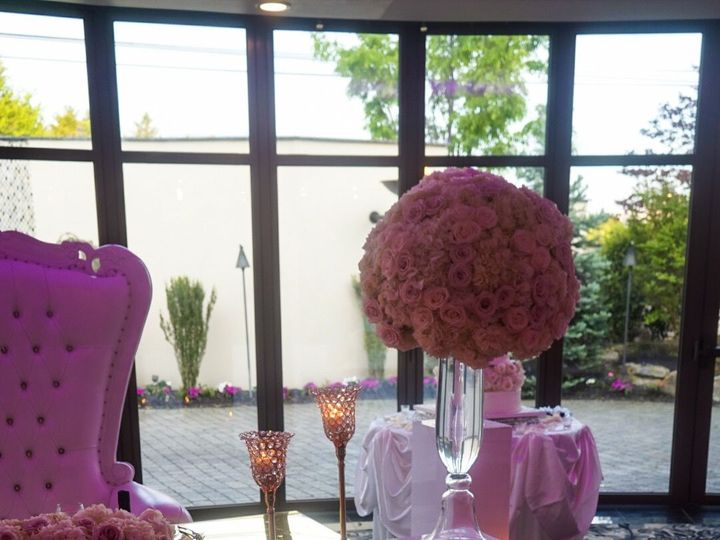Tmx 1539463399 2b4e73198480c9a6 1539463397 7eef766815dcd71b 1539463397290 5 LRG  DSC8222 Little Falls, New Jersey wedding florist