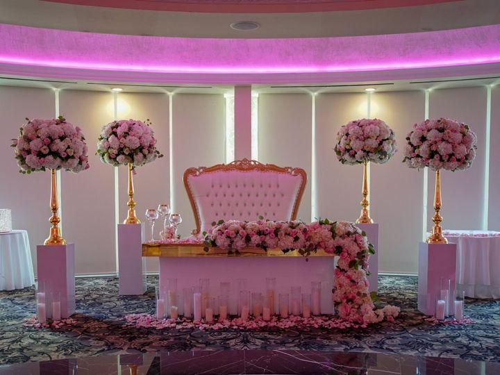 Tmx 1539463420 60ddb7fc58435f61 1539463418 Af2facdd043bd246 1539463416719 7 DSC00605 Little Falls, New Jersey wedding florist