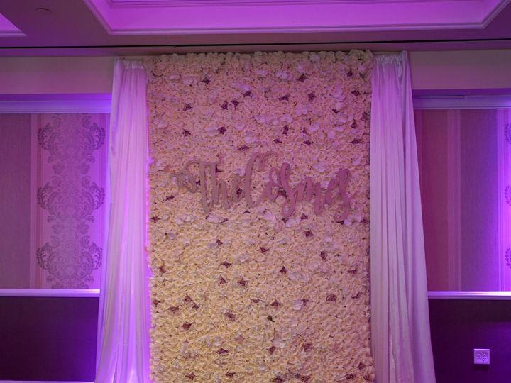 Tmx 1539463428 0252e8d4da89923f 1539463425 195d005efe4b29b1 1539463424424 8 DSC00611 Little Falls, New Jersey wedding florist