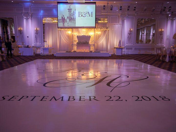 Tmx 1539463441 528f9be80f21df4b 1539463439 E39b5e7e0b55db74 1539463437632 9 DSC00762 Little Falls, New Jersey wedding florist