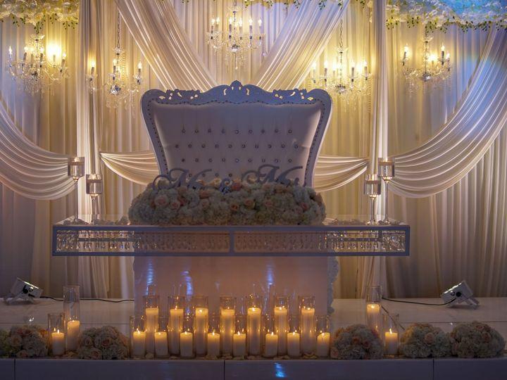 Tmx 1539463464 305c471d61d40a86 1539463461 D46d682d1014f36e 1539463459794 12 DSC01940 Little Falls, New Jersey wedding florist