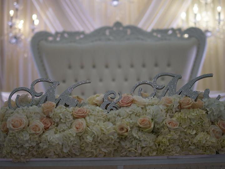 Tmx 1539463469 Ba240af601b49673 1539463467 83c5c97658a5ff69 1539463465532 13 DSC01877 Little Falls, New Jersey wedding florist