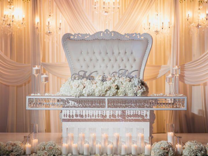 Tmx Bm Large 1907 51 995992 Little Falls, New Jersey wedding florist