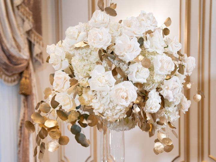 Tmx Dsc00035 51 995992 161161367864763 Little Falls, New Jersey wedding florist