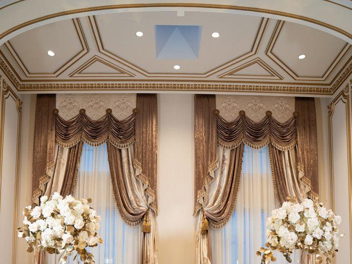 Tmx Dsc00045 51 995992 161161367698362 Little Falls, New Jersey wedding florist