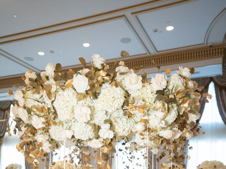 Tmx Dsc00197 51 995992 161161367730135 Little Falls, New Jersey wedding florist