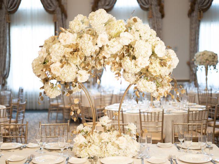 Tmx Dsc00274 51 995992 161161367628266 Little Falls, New Jersey wedding florist
