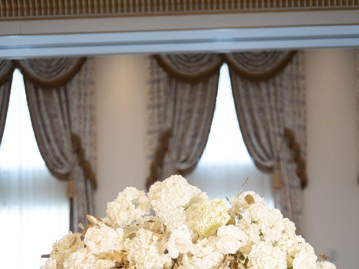 Tmx Dsc00277 51 995992 161161367632246 Little Falls, New Jersey wedding florist