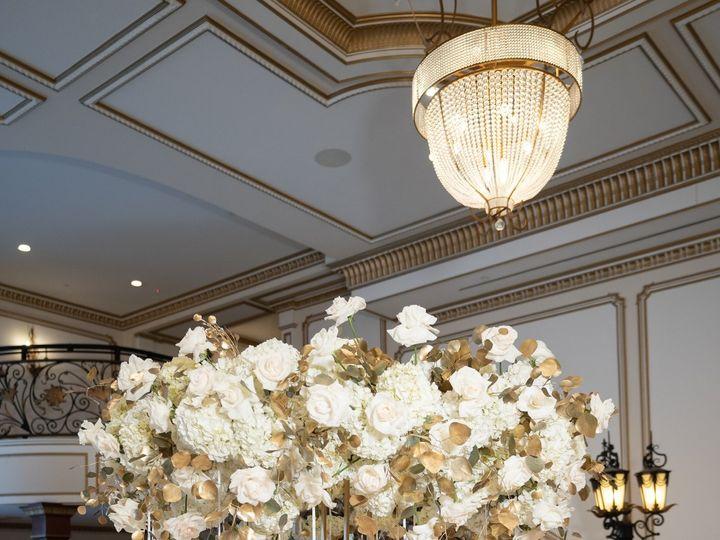 Tmx Dsc00321 51 995992 161161369511042 Little Falls, New Jersey wedding florist