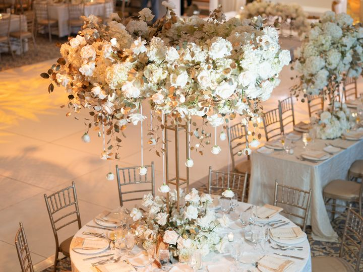 Tmx Dsc00405 51 995992 161161368547362 Little Falls, New Jersey wedding florist