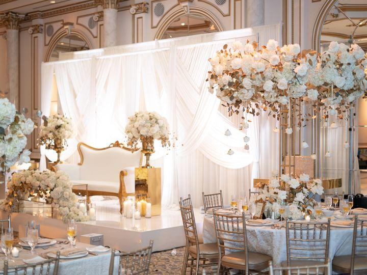 Tmx Dsc00445 51 995992 161161369037341 Little Falls, New Jersey wedding florist