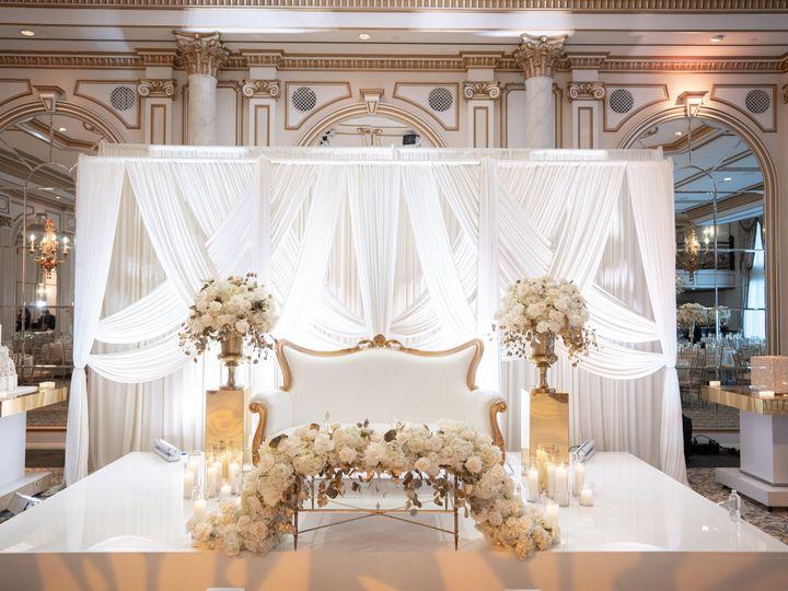 Tmx Dsc00462 51 995992 161161369166478 Little Falls, New Jersey wedding florist