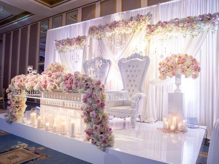 Tmx Dsc00589 51 995992 161161371043217 Little Falls, New Jersey wedding florist