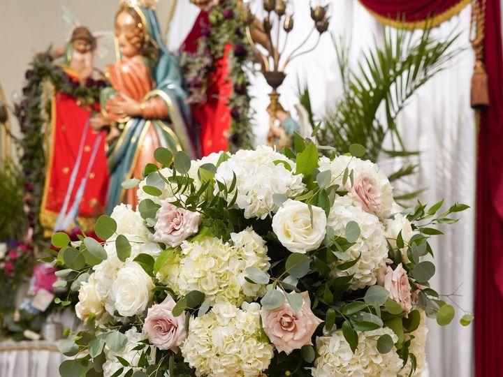 Tmx Dsc00687 51 995992 161161370142859 Little Falls, New Jersey wedding florist
