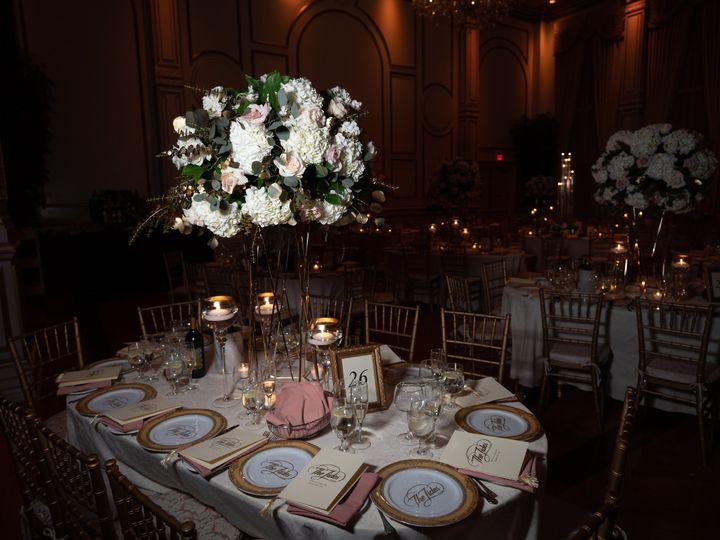 Tmx Dsc01004 51 995992 161161371879221 Little Falls, New Jersey wedding florist