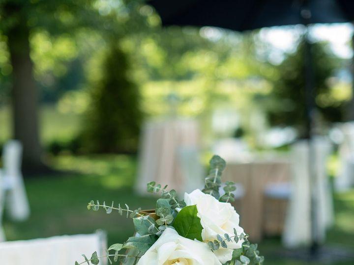 Tmx Dsc01238 51 995992 161161371655659 Little Falls, New Jersey wedding florist