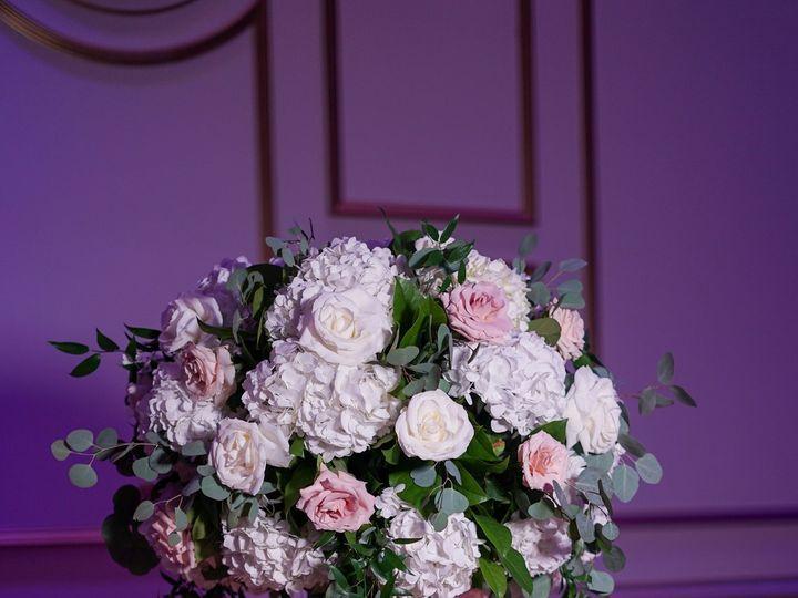 Tmx Dsc02287 51 995992 161161371411823 Little Falls, New Jersey wedding florist