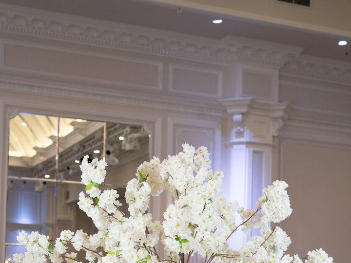Tmx Dsc07666 51 995992 161161372346778 Little Falls, New Jersey wedding florist