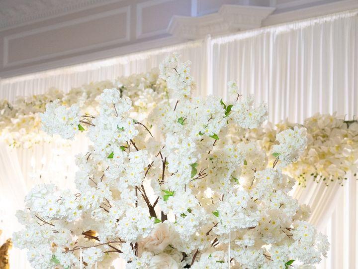 Tmx Dsc07679 51 995992 161161374249153 Little Falls, New Jersey wedding florist